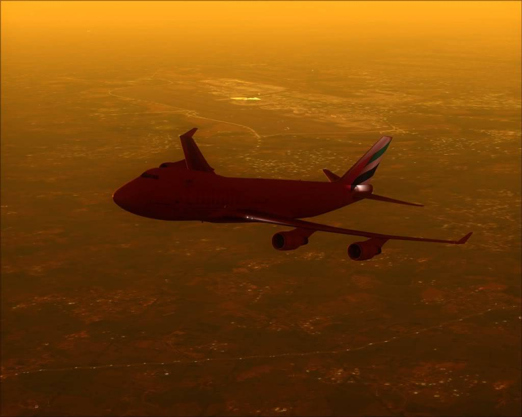 [FS9] Paris LFPG - Dubai OMDB ScreenShot006-5