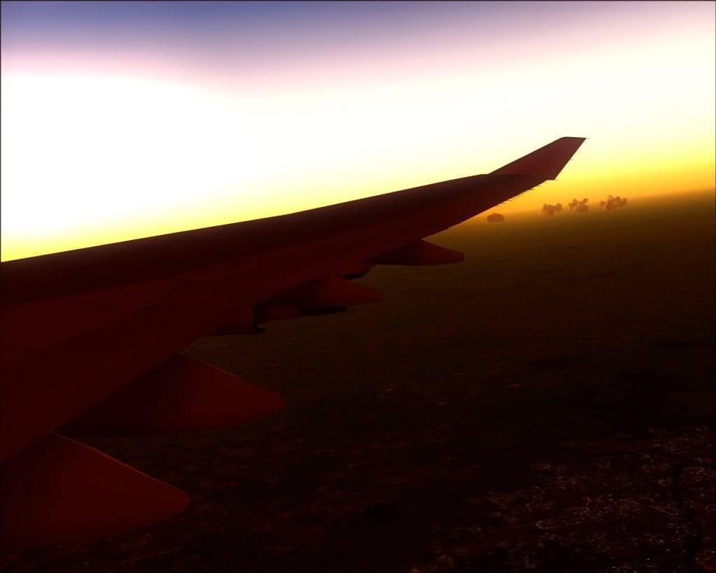 [FS9] Paris LFPG - Dubai OMDB ScreenShot007-5