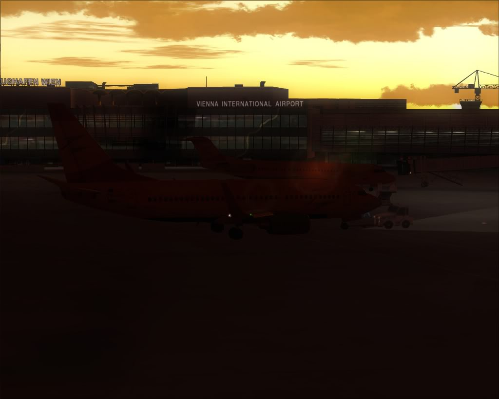 Vienna / LOWW - London / EGLL ScreenShot008-11