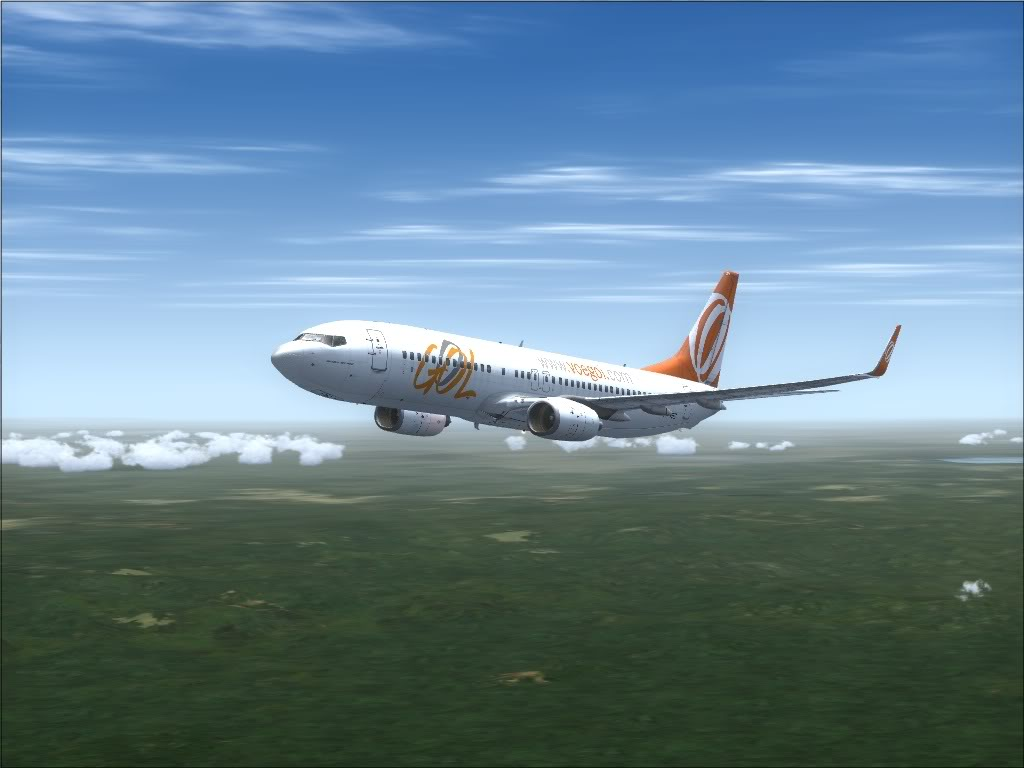 [FS9] SBSP to SBFL ScreenShot008-2