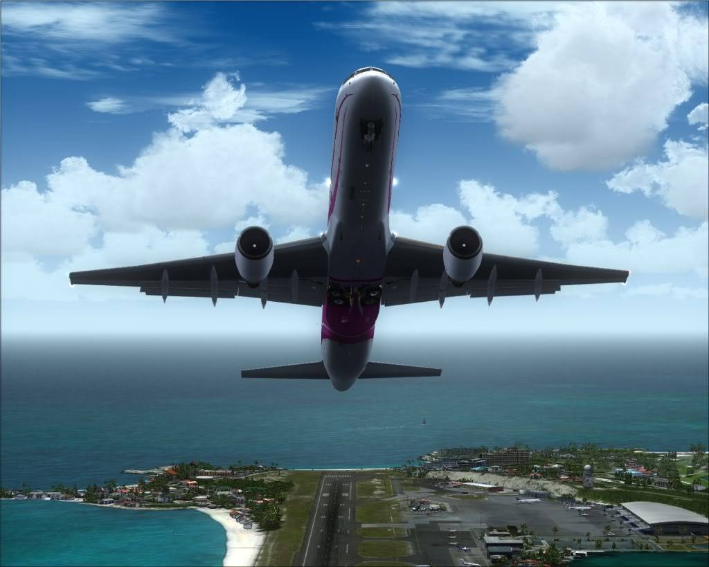 [FS9] Saint Marten - kingston ScreenShot008-4