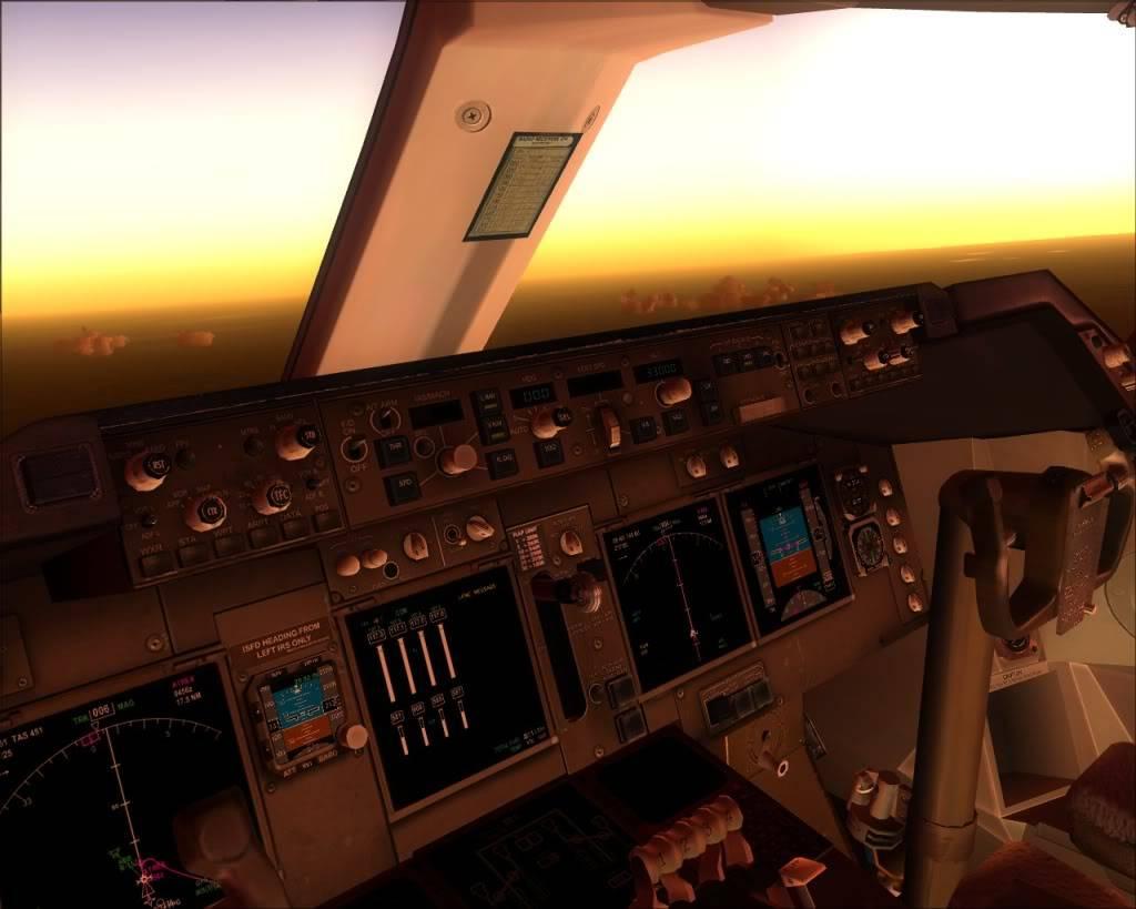 [FS9] Paris LFPG - Dubai OMDB ScreenShot008-6