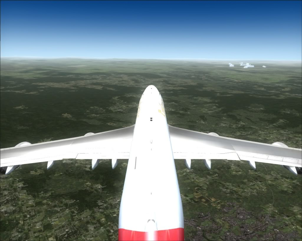 [FS9] Paris LFPG - Dubai OMDB ScreenShot008-7