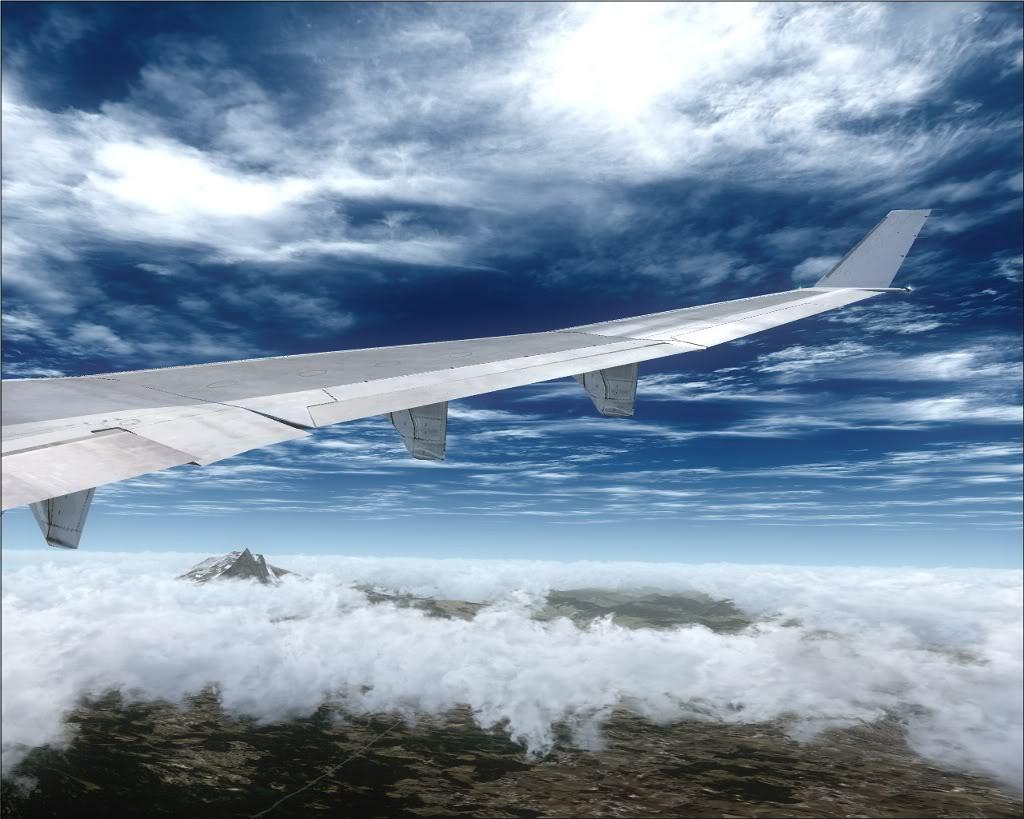 PMDG McDonell Douglas MD-11  ScreenShot009-12