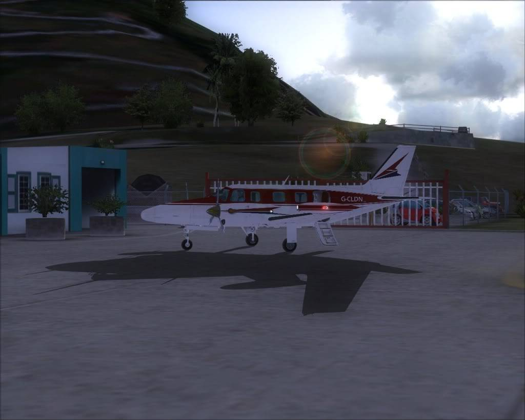 [FS9] triangulo do caribe  ScreenShot009-3