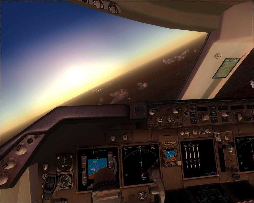 [FS9] Paris LFPG - Dubai OMDB ScreenShot009-7