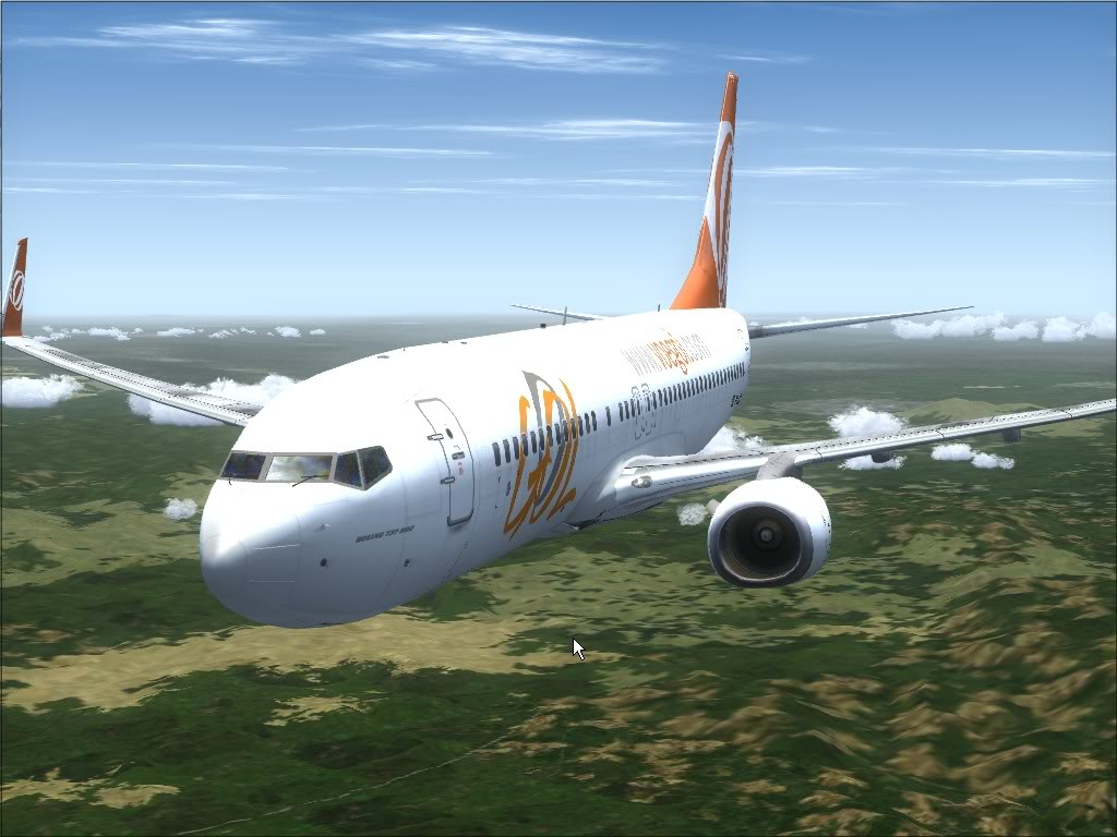 [FS9] SBSP to SBFL ScreenShot010-2