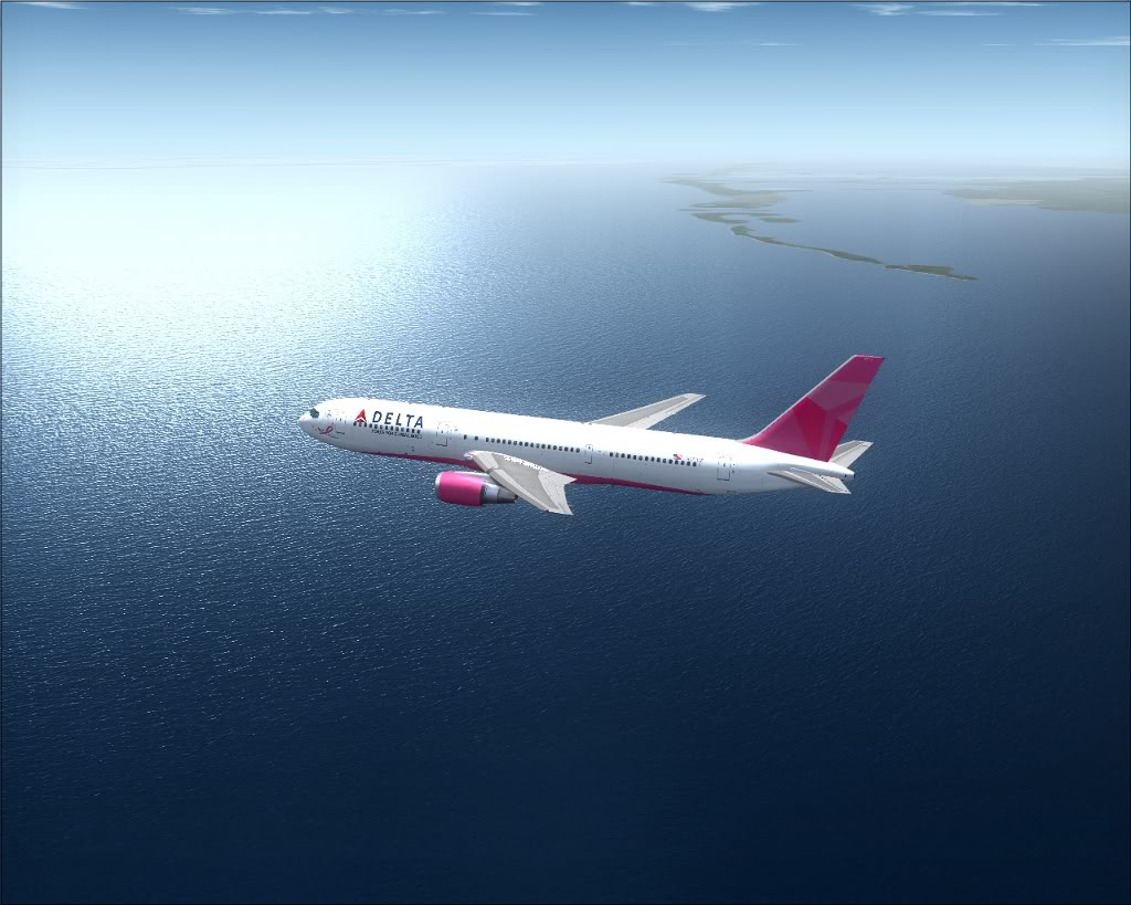 [FS9] Testando a água do Thiago ScreenShot011-12