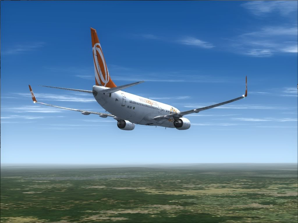 [FS9] SBSP to SBFL ScreenShot011-2