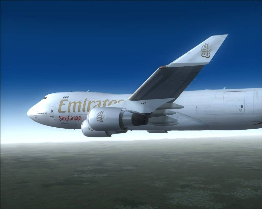 [FS9] Paris LFPG - Dubai OMDB ScreenShot011-8