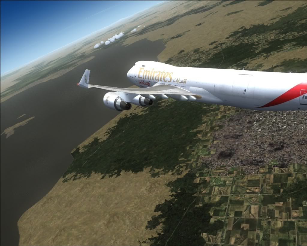 [FS9] Paris LFPG - Dubai OMDB ScreenShot011-9