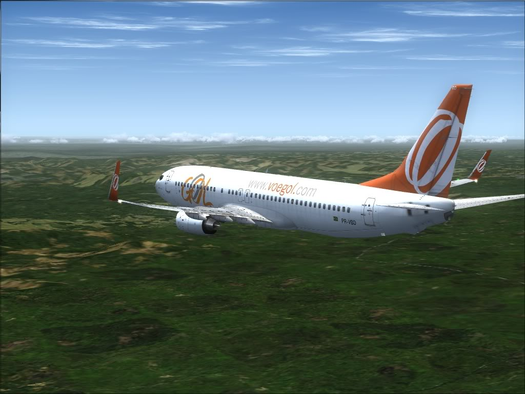[FS9] SBSP to SBFL ScreenShot012-1