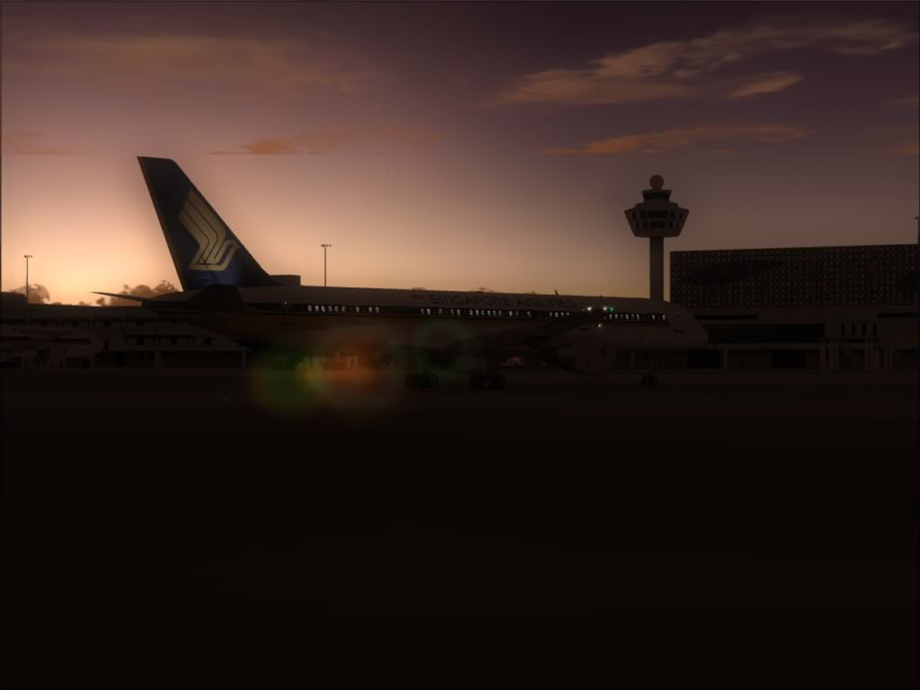 [FS9] Changi WSSS to Thai VTBS ScreenShot012-2