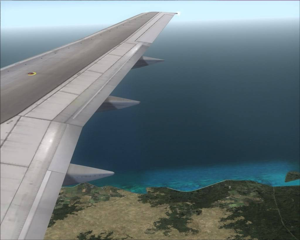 [FS9] Saint Marten - kingston ScreenShot014-3