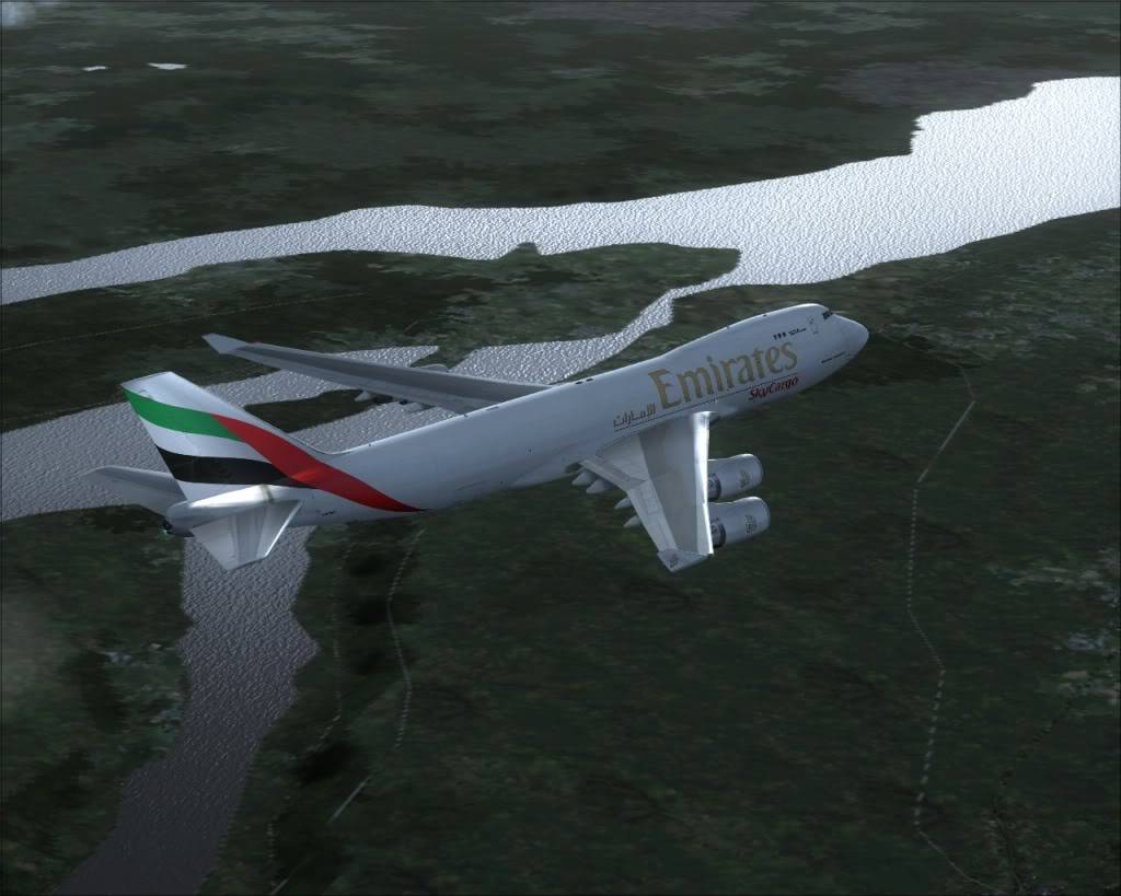 [FS9] Paris LFPG - Dubai OMDB ScreenShot014-4