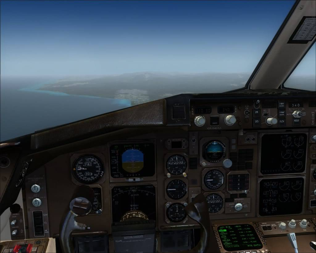 [FS9] Saint Marten - kingston ScreenShot015-3