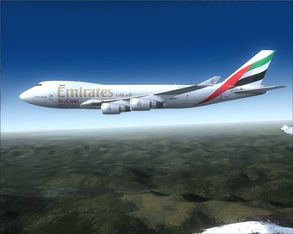 [FS9] Paris LFPG - Dubai OMDB ScreenShot017-4