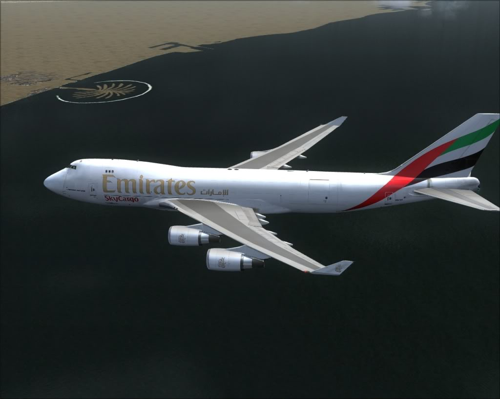 [FS9] Paris LFPG - Dubai OMDB ScreenShot017-5