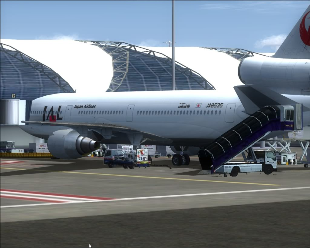 [FS9] VTBS-VHHH ScreenShot018-1