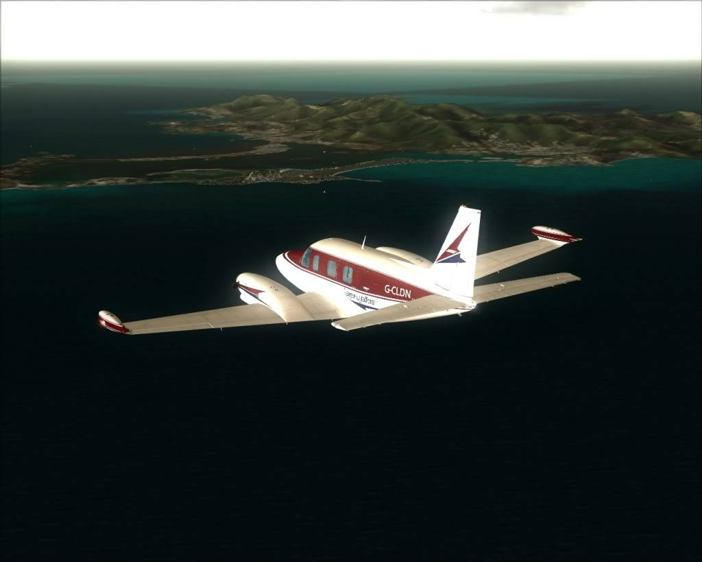 [FS9] triangulo do caribe  ScreenShot019-1