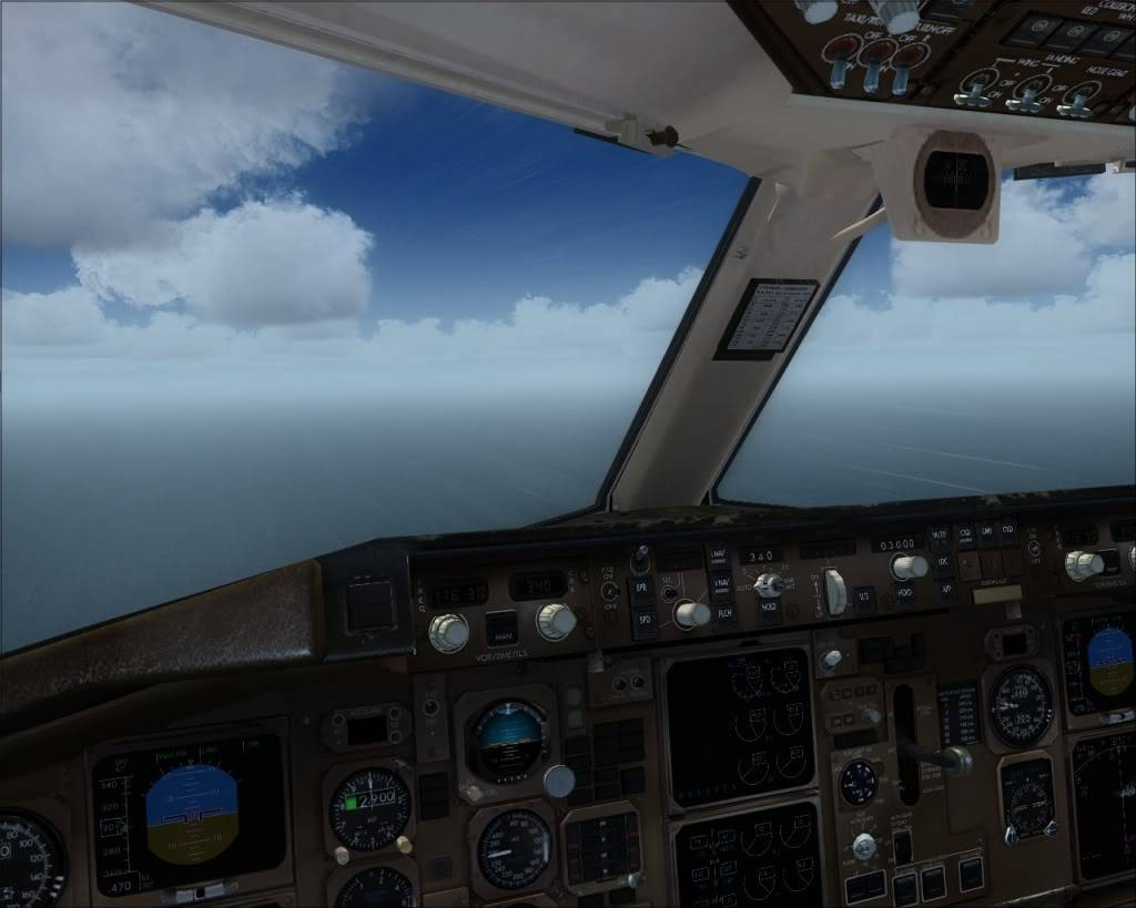 [FS9] Saint Marten - kingston ScreenShot019-2