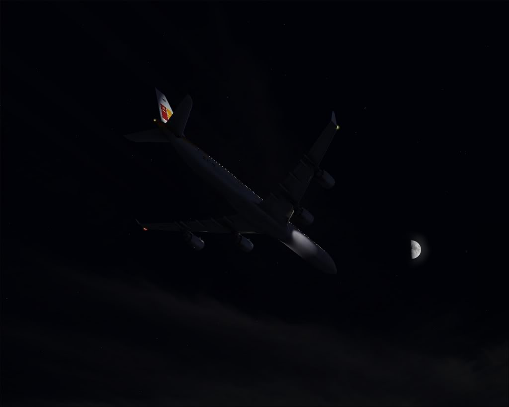 [FS9] Madrid - Quito ScreenShot020-3