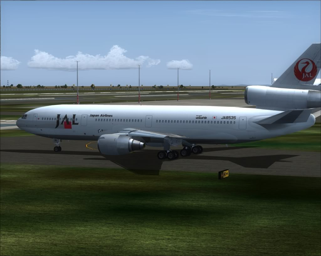 [FS9] VTBS-VHHH ScreenShot020