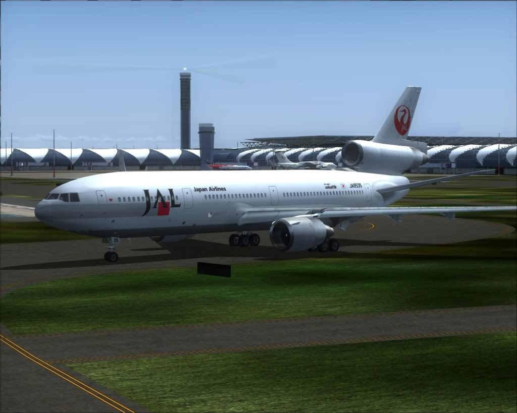 [FS9] VTBS-VHHH ScreenShot021-2