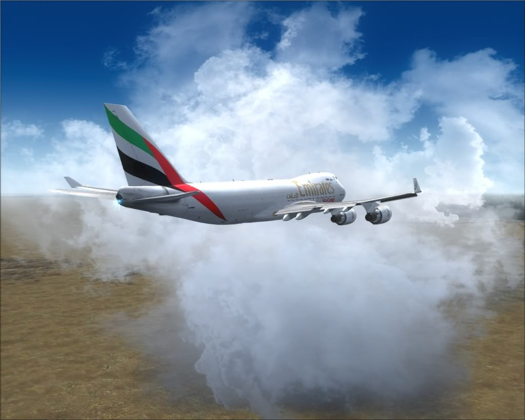 [FS9] Paris LFPG - Dubai OMDB ScreenShot021-3