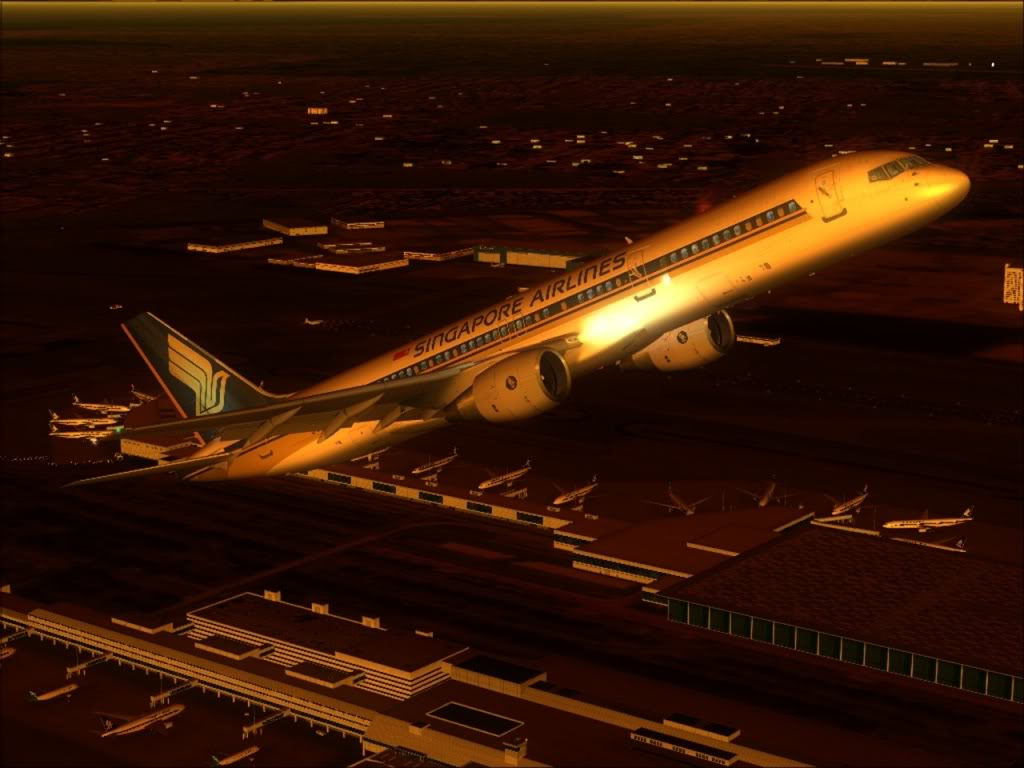 [FS9] Changi WSSS to Thai VTBS ScreenShot021