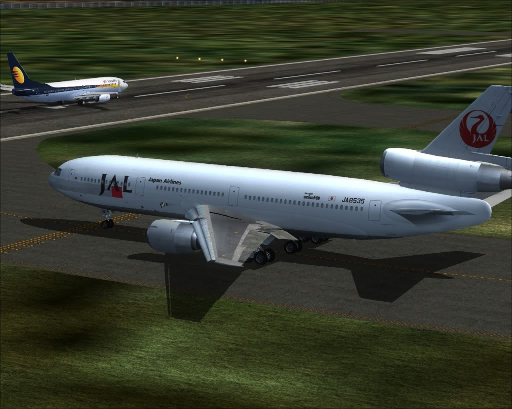 [FS9] VTBS-VHHH ScreenShot022-1