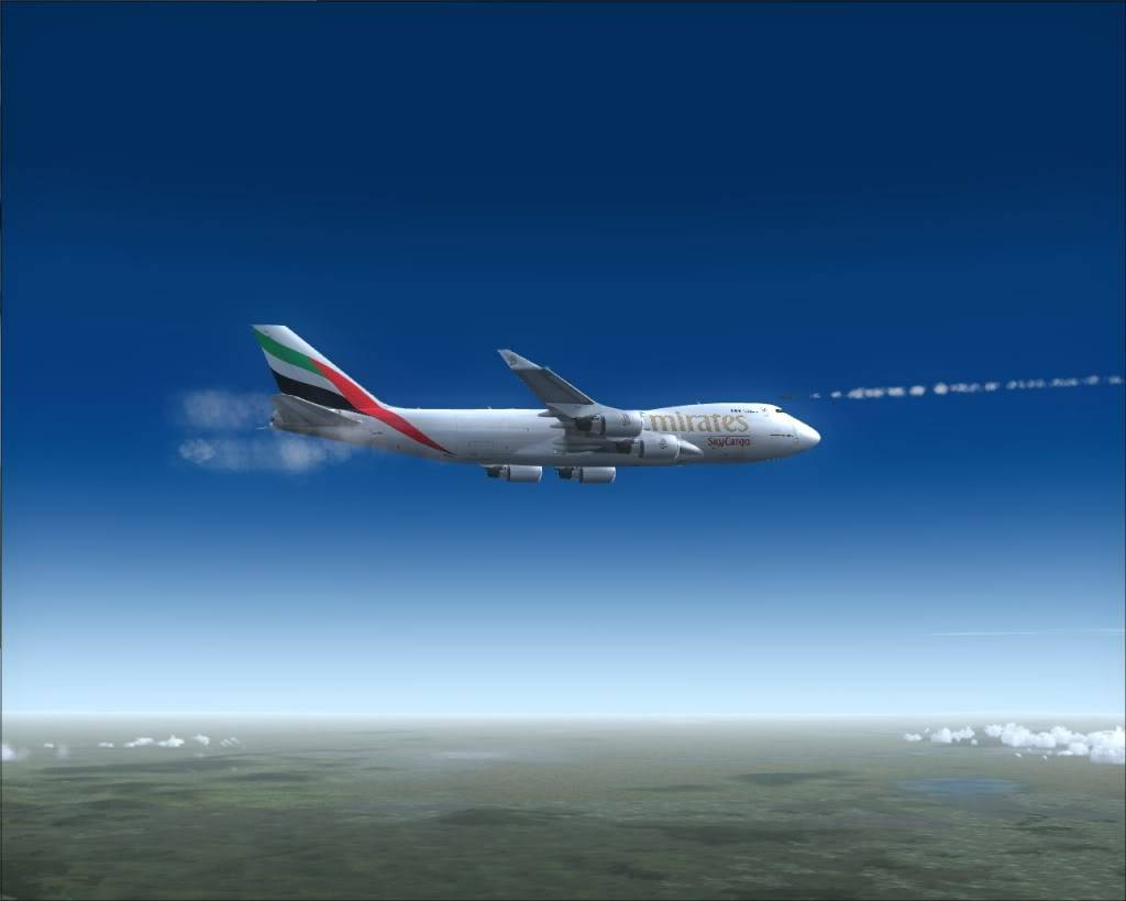 [FS9] Paris LFPG - Dubai OMDB ScreenShot022-3