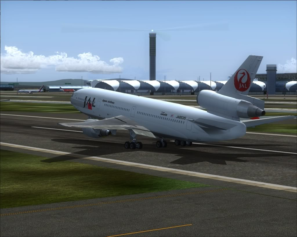 [FS9] VTBS-VHHH ScreenShot023-1