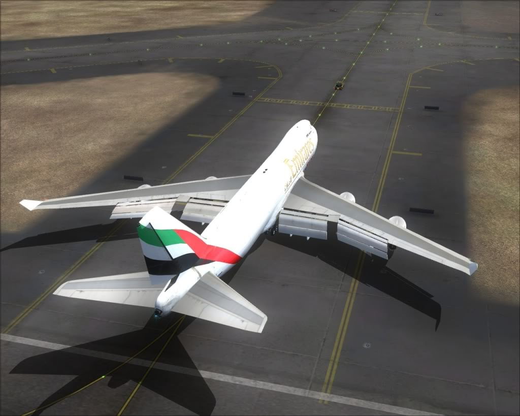 [FS9] Paris LFPG - Dubai OMDB ScreenShot023-4