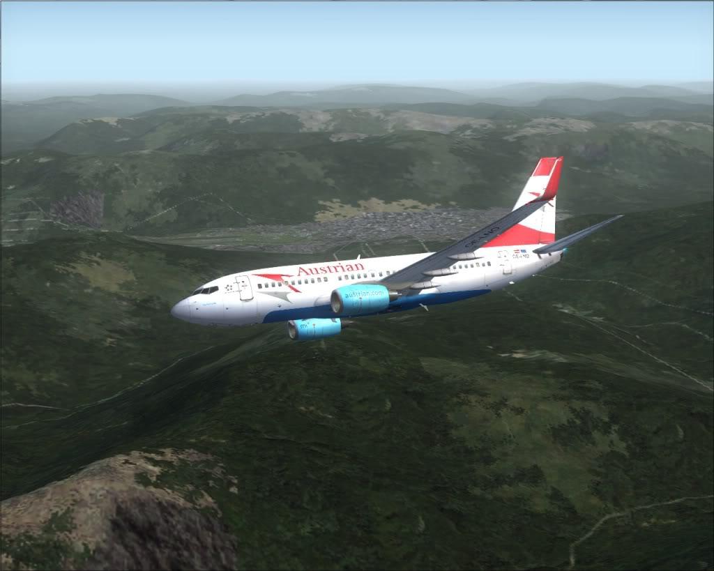 [FS9] Vienna LOWW - Innsbruck LOWI ScreenShot024-1