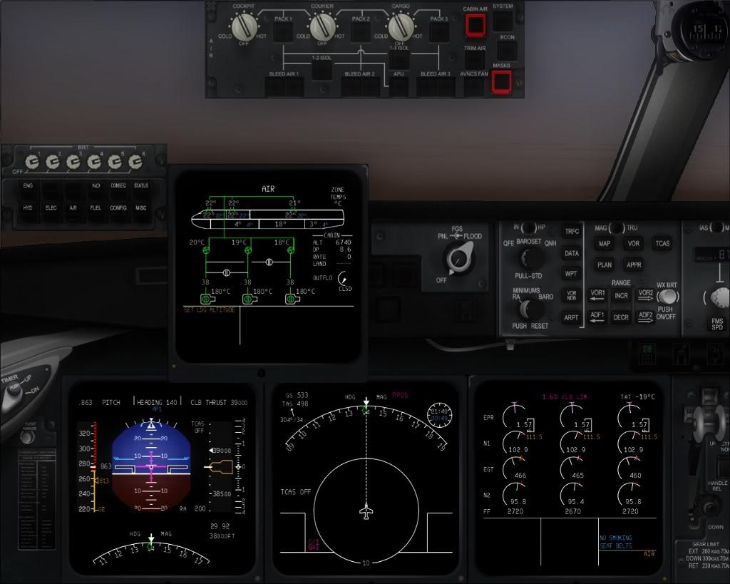 PMDG McDonell Douglas MD-11  ScreenShot024-5