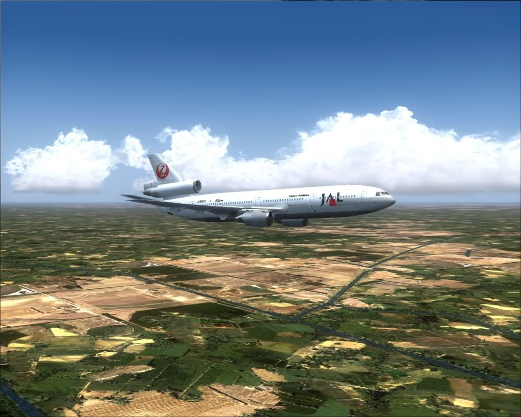 [FS9] VTBS-VHHH ScreenShot024