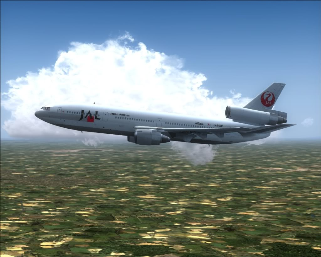 [FS9] VTBS-VHHH ScreenShot026-1