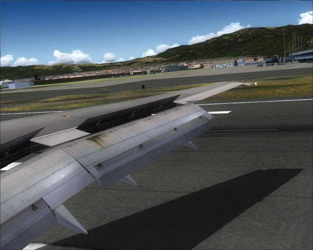 [FS9] Saint Marten - kingston ScreenShot026-2