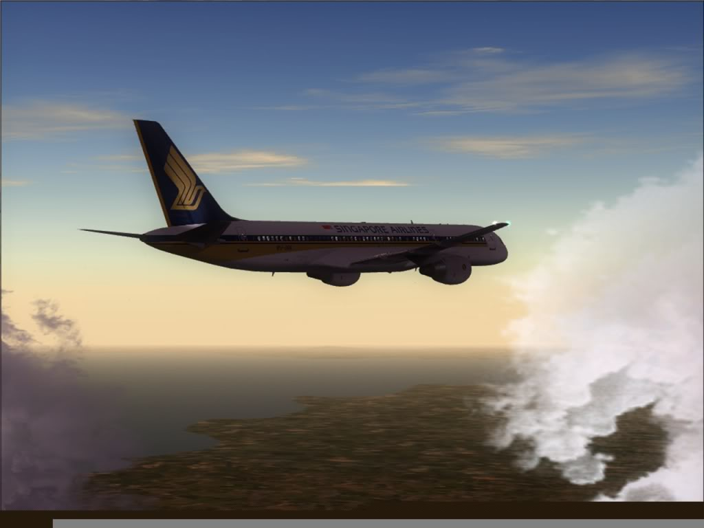 [FS9] Changi WSSS to Thai VTBS ScreenShot026