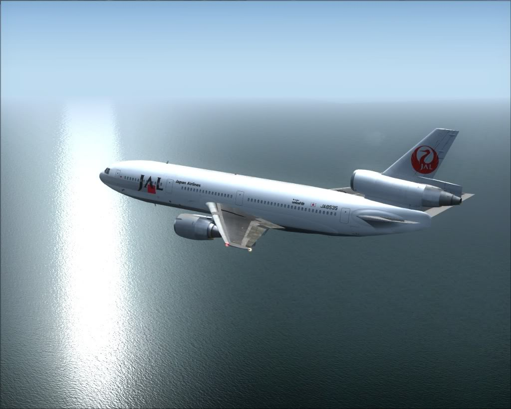 [FS9] VTBS-VHHH ScreenShot027-1