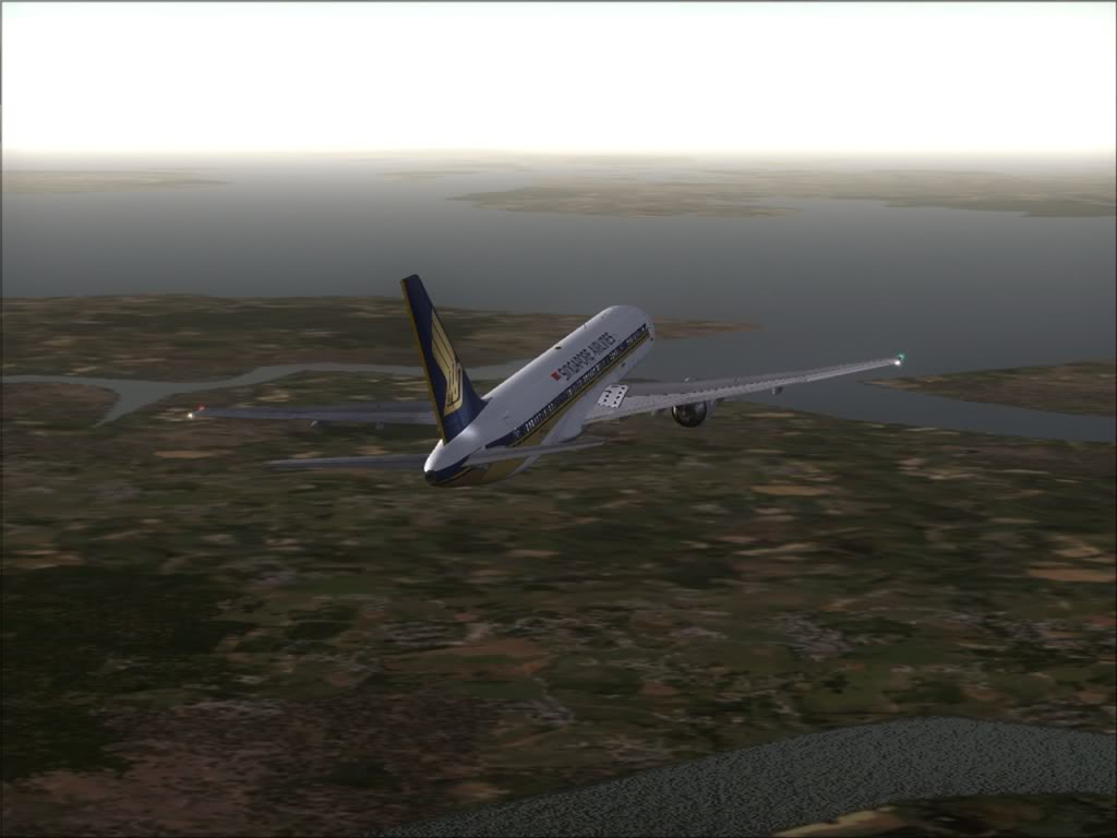[FS9] Changi WSSS to Thai VTBS ScreenShot027