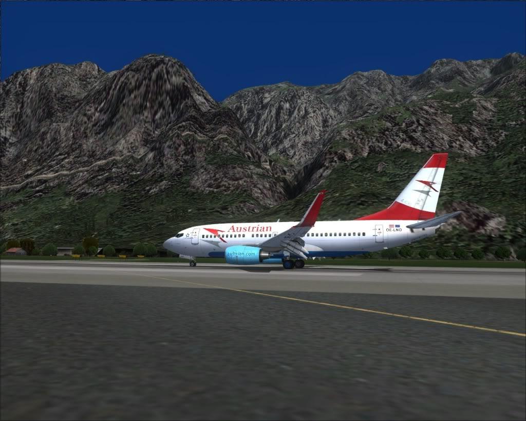 [FS9] Vienna LOWW - Innsbruck LOWI ScreenShot028-1