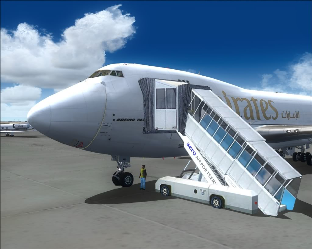 [FS9] Paris LFPG - Dubai OMDB ScreenShot028-2
