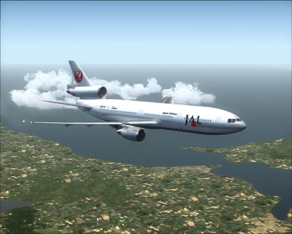 [FS9] VTBS-VHHH ScreenShot029-1
