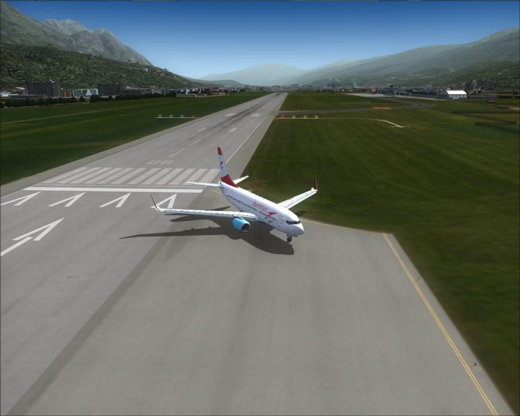 [FS9] Vienna LOWW - Innsbruck LOWI ScreenShot029-2