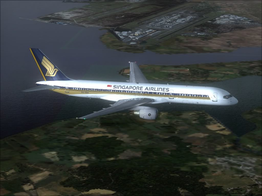 [FS9] Changi WSSS to Thai VTBS ScreenShot029