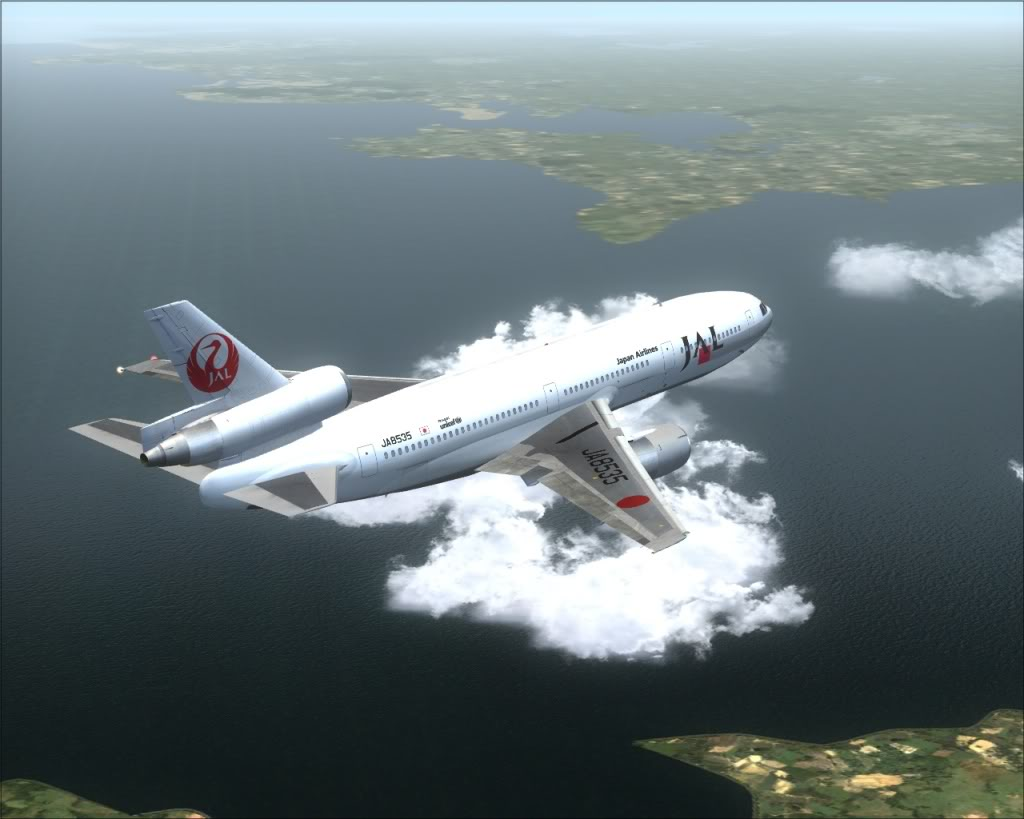 [FS9] VTBS-VHHH ScreenShot030