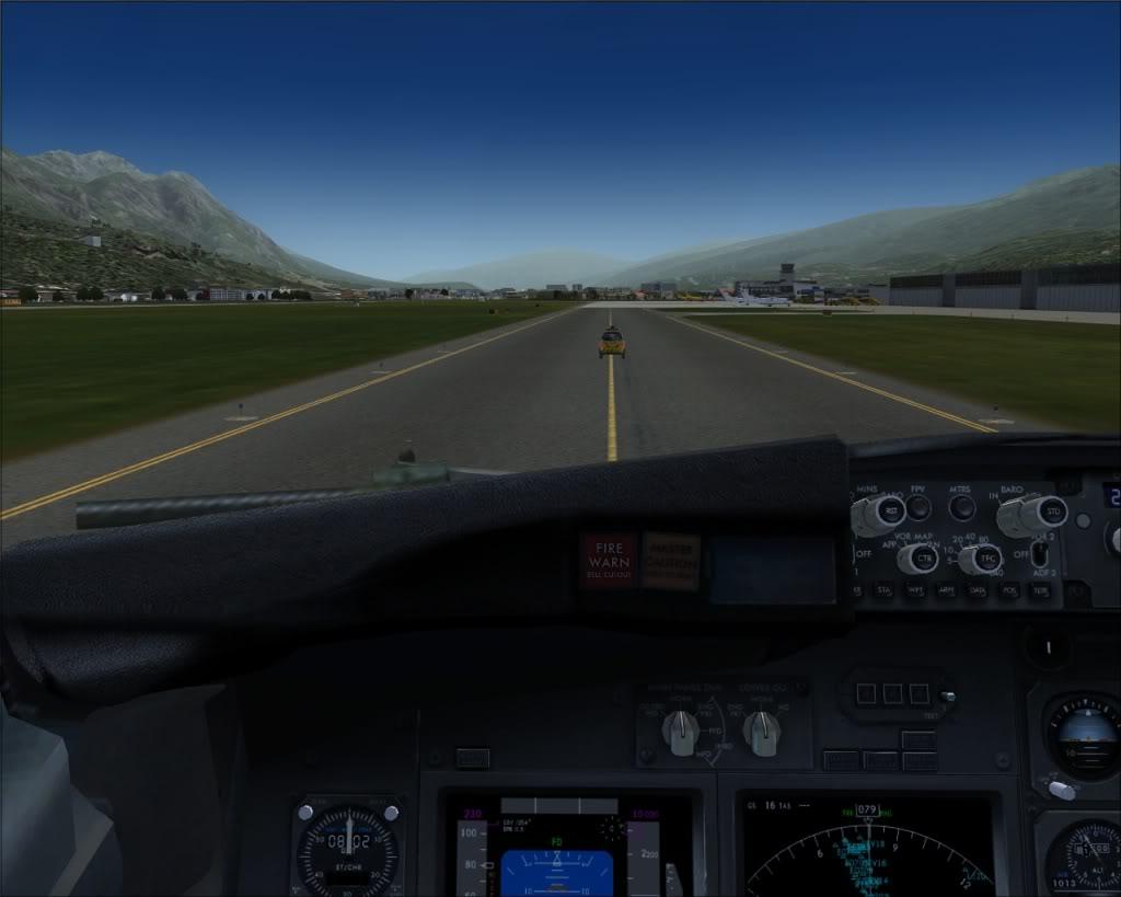 [FS9] Vienna LOWW - Innsbruck LOWI ScreenShot031-1