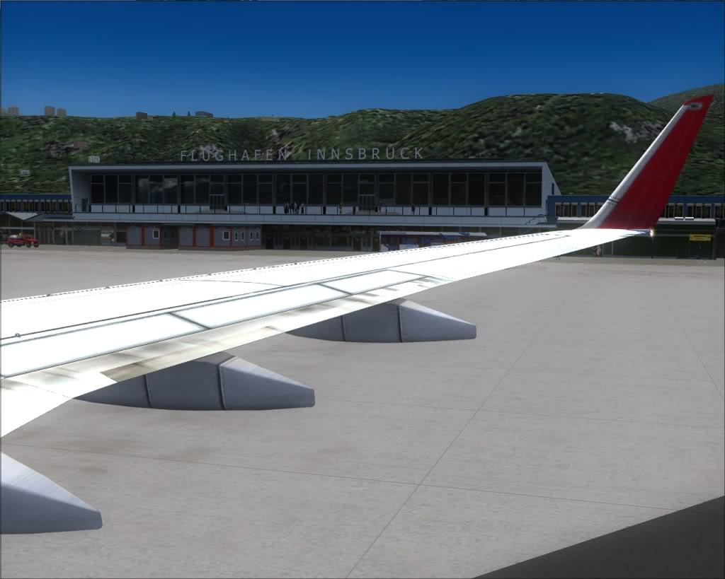 [FS9] Vienna LOWW - Innsbruck LOWI ScreenShot032-1